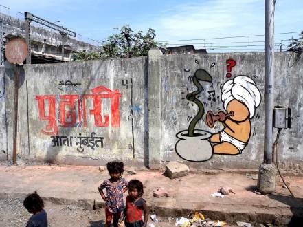 mumbai89