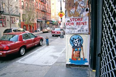 newyorkaff