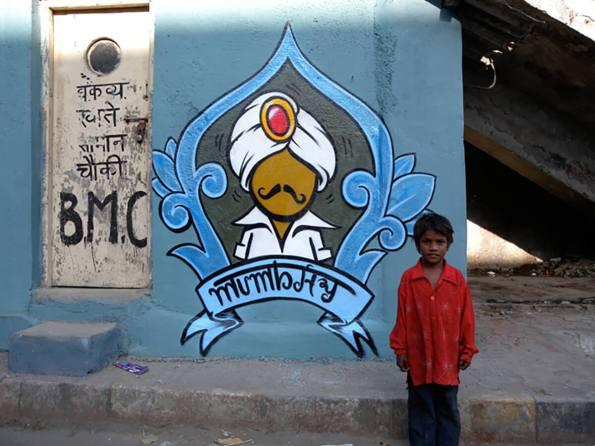 Mumbai18