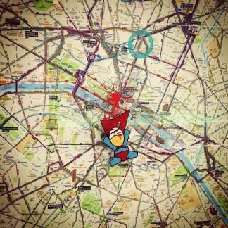 Paris129