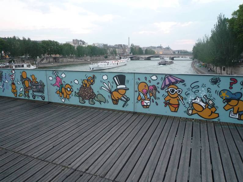 Paris140