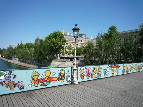 Paris142
