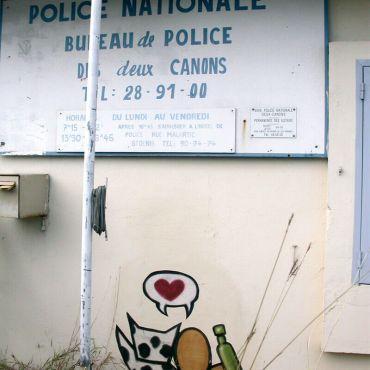 Sainte-Clotilde