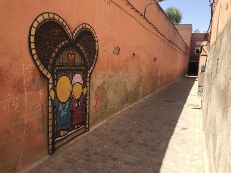 marrakech14