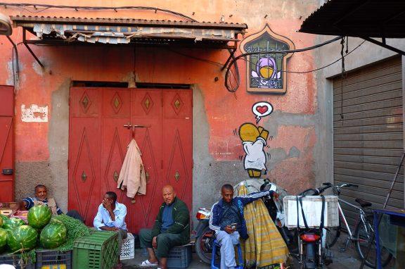 marrakech17
