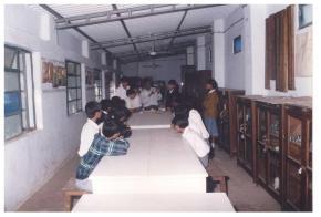 campus (209)