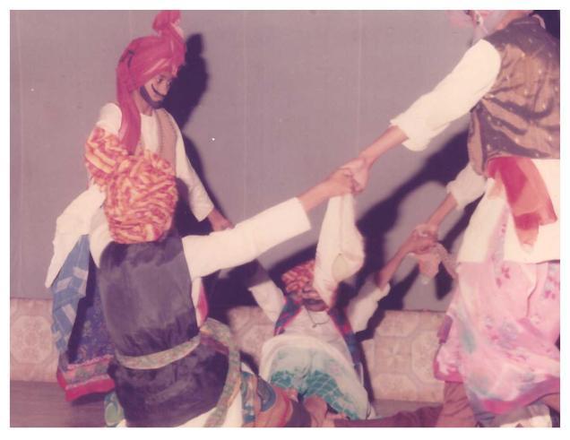 gkdave_cultural_programes (66)