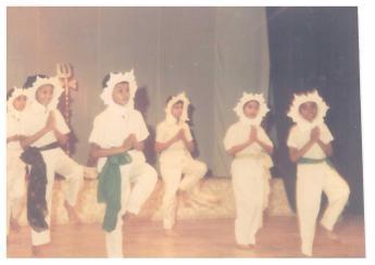 gkdave_cultural_programes (67)