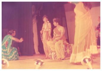gkdave_cultural_programes (68)