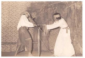 gkdave_cultural_programes (76)