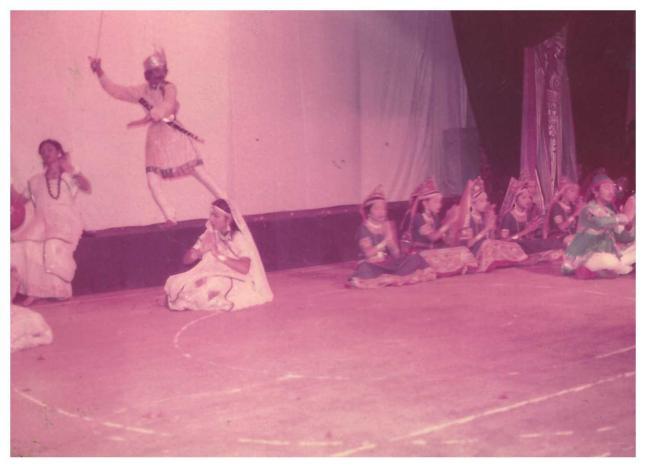gkdave_cultural_programes (89)