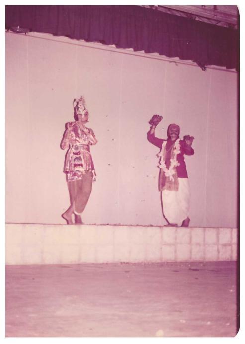 gkdave_cultural_programes (94)