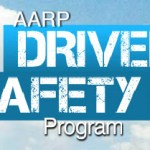 AARP Driver Safety Classes for Spring 2018 in Henderson KY