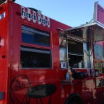 Food Trucks: Let Your Food Keep on Trucking!