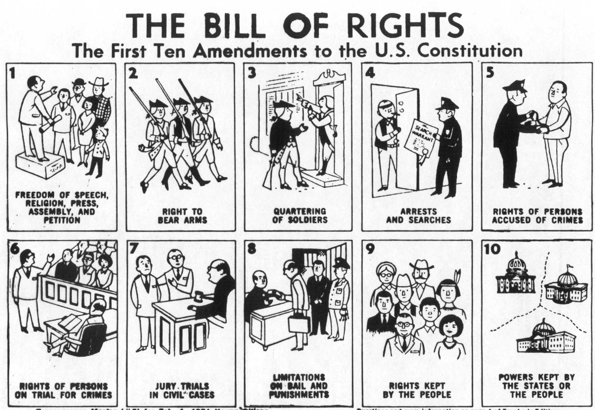 Viktoria S World The U S Constitution