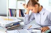 Tipp der Woche: 5 Tipps für mehr Effizienz
