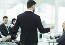Wie Sie Aufgaben richtig delegieren