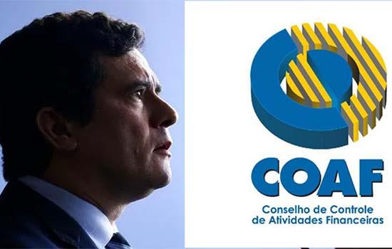 Crédito: Marcelo Camargo/Agência Brasil/reprodução/montagem ABCdoABC