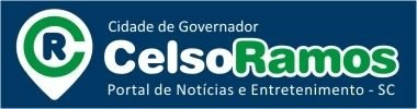 Governador Celso Ramos City
