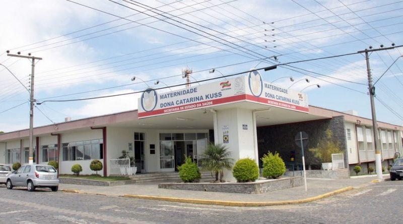 Secretaria de Saúde de Santa Catarina tem vagas abertas para médicos, enfermeiro, fisioterapeuta e farmacêutico em Mafra