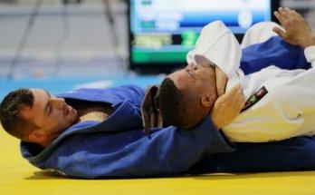 Pomerode, Timbó e Indaial recebem cerca de 4.800 atletas para 59ª edição dos Jasc a partir de sexta