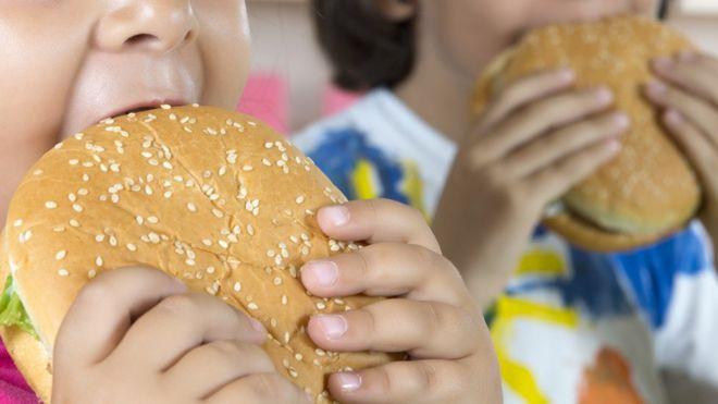 Pausa Para Saúde: Obesidade é doença e pode ser evitada