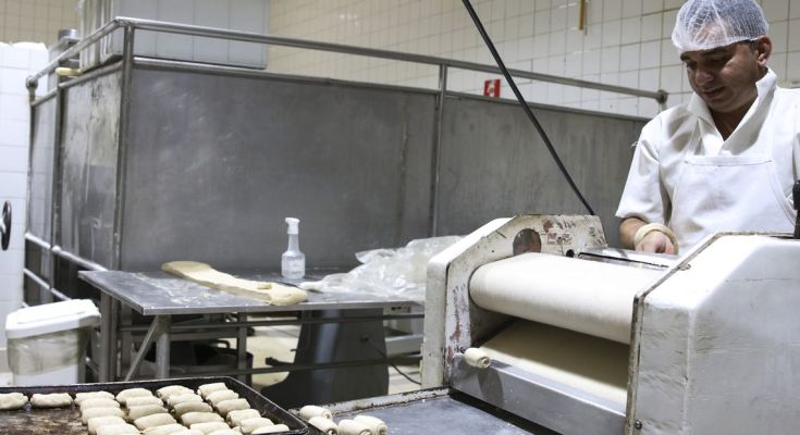 Dia Mundial do Pão: conheça um pouco da história do produto no Brasil
