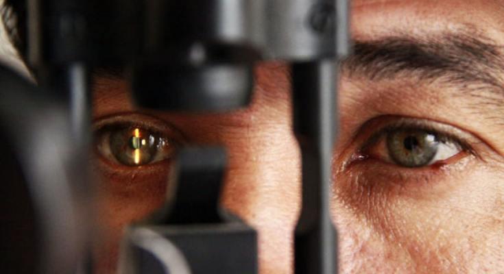 DIABETES: novo medicamento pode evitar cegueira