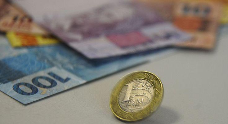 INSS começa a pagar segunda parcela do 13º a aposentados e pensionistas