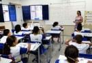 Edição de 2021 do PISA vai focar na matemática
