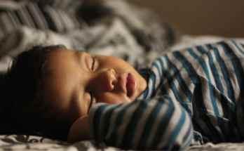 Saiba como evitar a bronquiolite, doença respiratória que atinge crianças