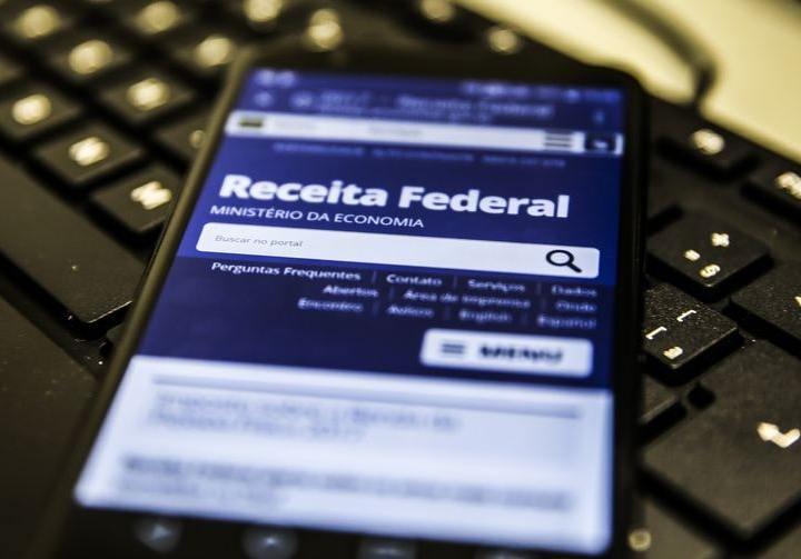 Receita espera receber 32 milhões de declarações do Imposto de Renda em 2020