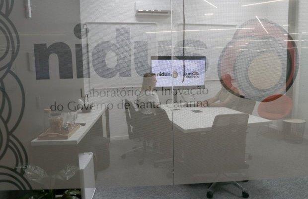 Coronavírus em Santa Catarina: Laboratório de Inovação do Governo busca empresas de tecnologia parceiras para ações de combate à pandemia