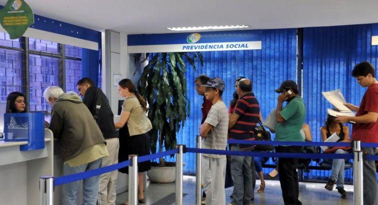 Atestado médico já pode ser enviado ao INSS pela internet