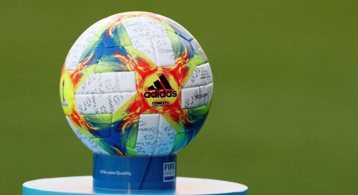FIFA divulga novas datas de competições adiadas devido à pandemia