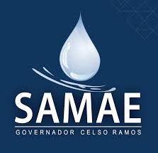 Lei que institui Programa de Regularização de Tarifas com o SAMAE do município de Governador Celso Ramos é sancionada