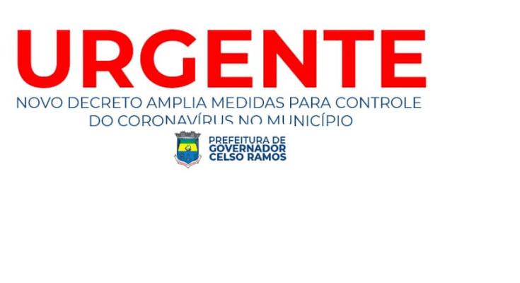 DECRETO Nº 079 DE 17 DE JULHO DE 2020. DISPÕE SOBRE MEDIDAS UNIFICADAS PARA ENFRENTAMENTO DA EMERGÊNCIA DE SAÚDE PÚBLICA DE IMPORTÂNCIA INTERNACIONAL DECORRENTE DA INFECÇÃO HUMANA PELO NOVO CORONAVÍRUS (COVID-19) E DÁ OUTRAS PROVIDÊNCIAS.