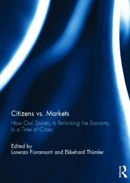 Citizens vs Markets