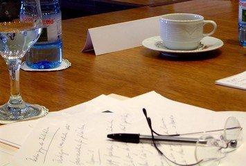 Ημερίδα της ΕΕΤΑΑ με θέμα την Απλούστευση Διαδικασιών και την Ψηφιακή Αυτοδιοίκηση