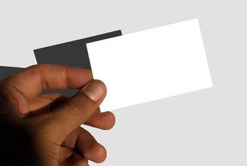 Είσοδος με ειδικές κάρτες στις εφορίες από το φθινόπωρο