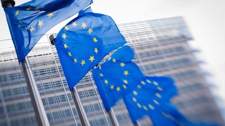 Ευρωπαϊκή χρηματοδότηση για τους καταναλωτές