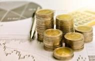 Χρηματοδότηση 3.000.000 ευρώ της Ευρωπαϊκής Πρωτοβουλίας EaSΙ για τις αποσπάσεις