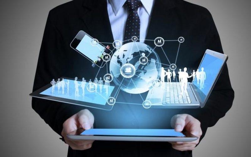 Σε δημόσια διαβούλευση το νέο νομοσχέδιο του Υπουργείου Εσωτερικών - Πρωταγωνιστής ο ψηφιακός μετασχηματισμός της Δημόσιας Διοίκησης