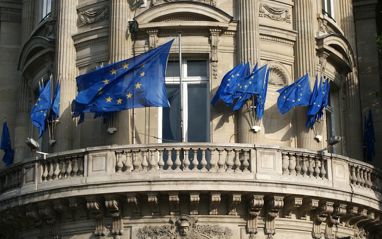 Ευρωπαϊκή εβδομάδα των Περιφερειών και των Πόλεων | 7-10 Οκτωβρίου 2019, Βρυξέλλες