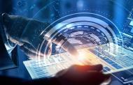 Δήμος Νέας Προποντίδας   Online διαδικασία παραλαβής πιστοποιητικών