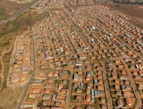 Grants For Low Income Housing – Government Grants