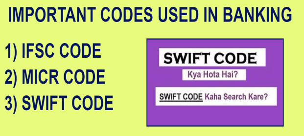 Bank Swift Code On Cheque