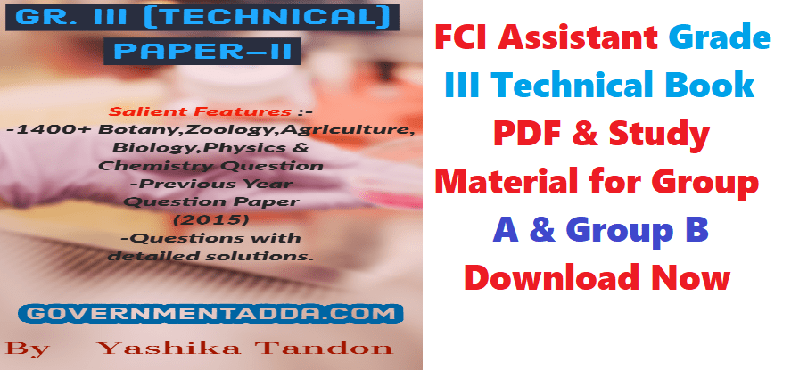 Electrical Engineering Material Science By Sp Seth Pdf Free