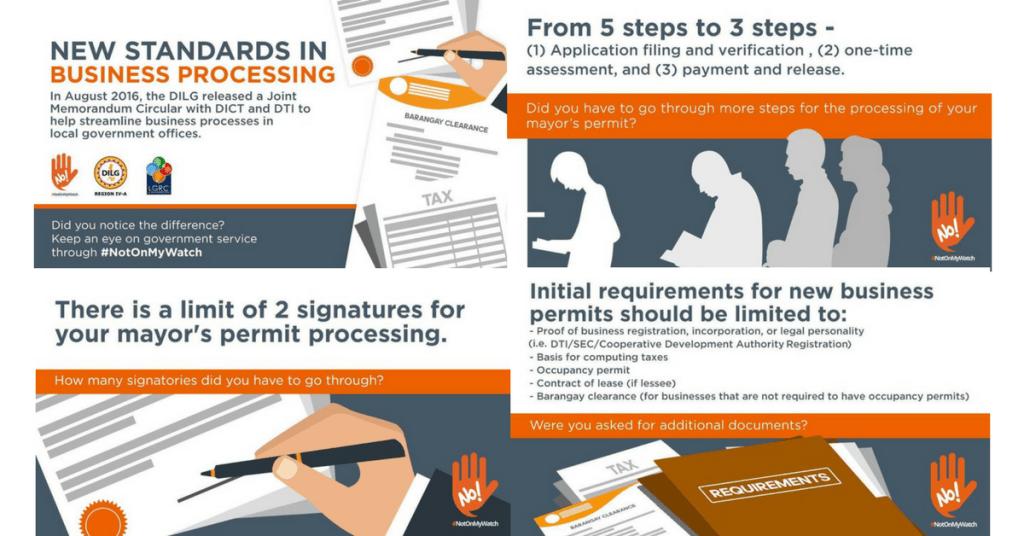 Business Permit 1