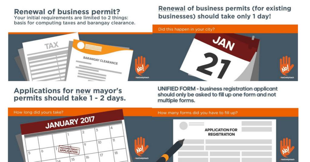 Business Permit 2